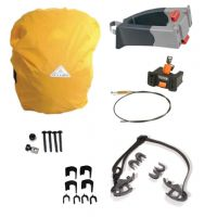 Bags - Luggage Spare Parts & Accessories