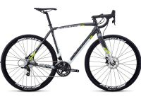 Specialized Crux Road/cyclocross Road Bikes