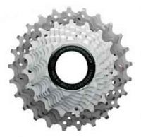 Cassettes Cogs & Freewheels - Campagnolo