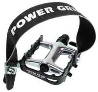 Pedals - Powergrips