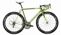 Cannondale Road Bikes