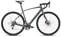 Specialized Diverge All Road Bikes