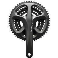 Chainsets Road Shimano - Ultegra