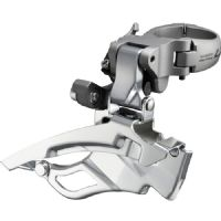 Front Derailleurs Shimano - Deore Lx