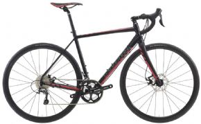 Kona Esatto Disc  Road Bike 2016 - A good balance of quality components at an unbeatable price