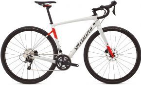 Specialized Diverge Comp All Road Bike  2018 - Diverge Comp truly is one bike that does it all.