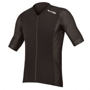 Endura D2z Short Sleeve Jersey  2018 - Super Toastie Overshoes to Dodge frostbite this winter!