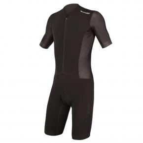 Endura D2z Roadsuit  2018 - Great Quality at a Great Price