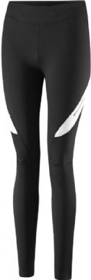 Madison Keirin Women`s Tights Without Pad - Cro-Mo rails are durable and offer great strength to weight ratio