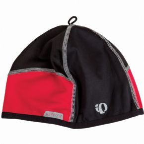 Madison Unisex Barrier Run Hat - Cro-Mo rails are durable and offer great strength to weight ratio