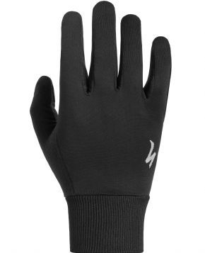 Specialized Therminal Liner Glove  2019 - When you need more insulation for a long cold ride