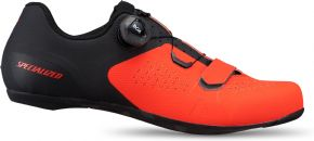 Specialized Torch 2.0 Road Shoes Rocket Red/black  2020 -