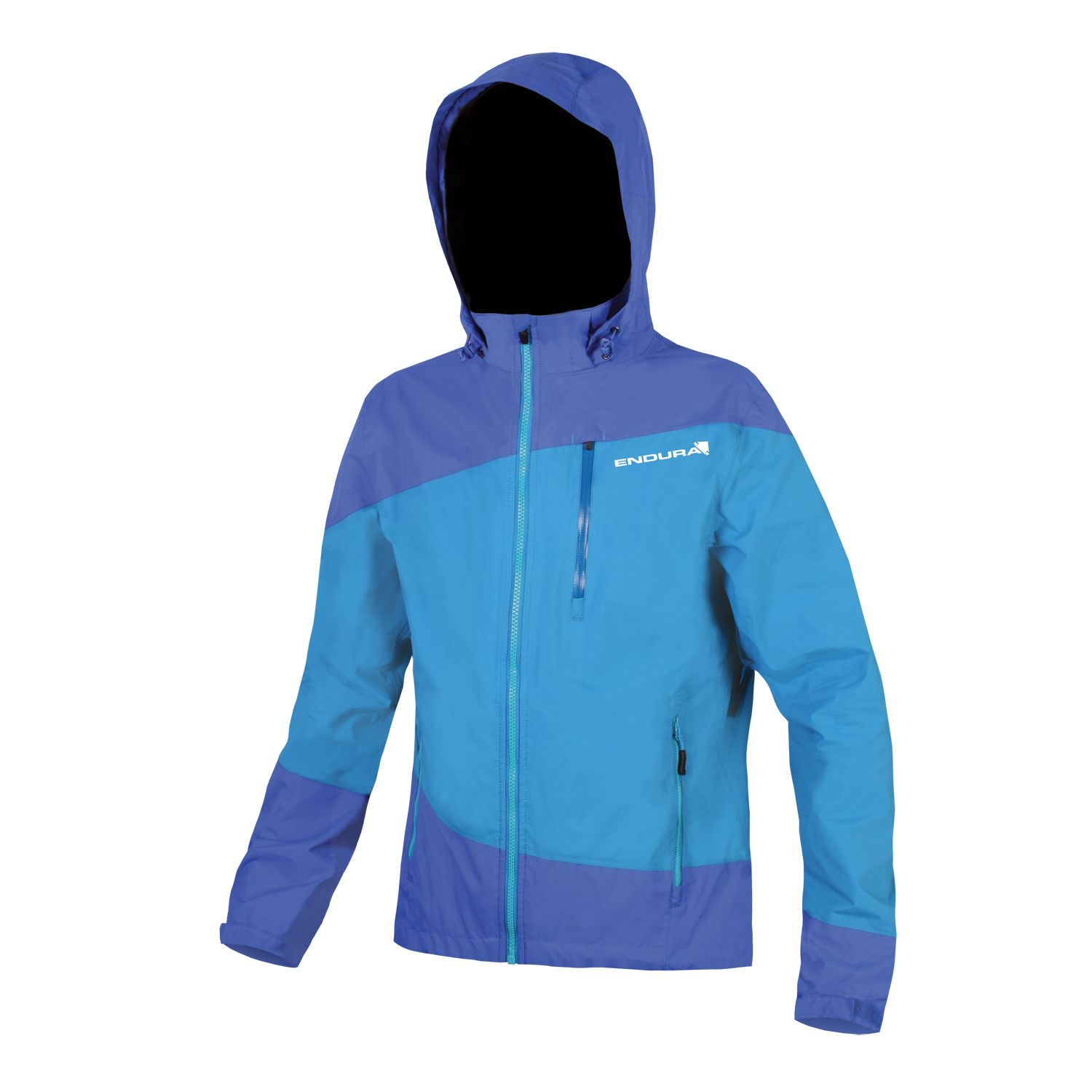 Endura Singletrack Waterproof Jacket